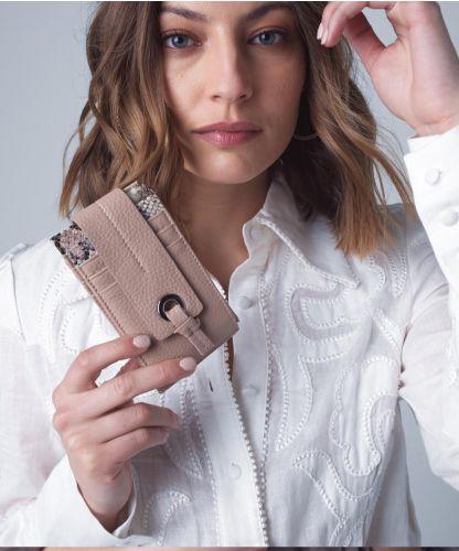 ארנקון כרטיסי אשראי | נטע שדה