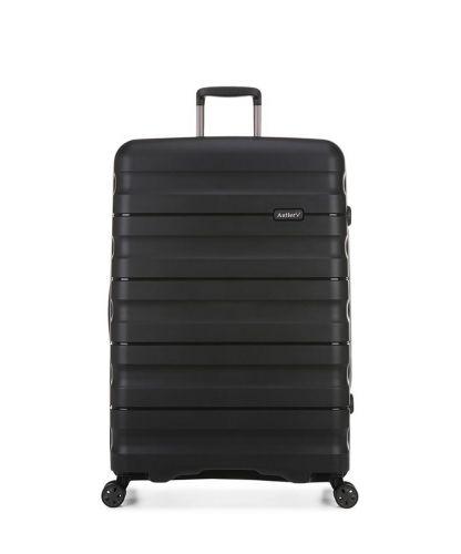 """מזוודה גדולה 29"""" – 2 Antler Juno"""