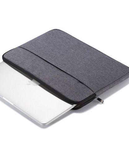 נרתיק למחשב נייד -laptop sleeves