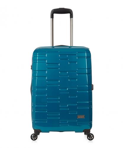 מזוודות אנטלר - ANTLER PRISM '24 מזוודה קשיחה בינונית